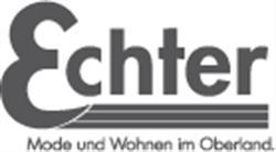 Echter Wohnen GmbH & Co KG ▷ Produktion und Vertrieb von