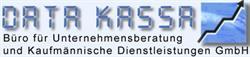 DATA KASSA Büro für Unternehmensberatung und kaufmännische Dienstleistungen GmbH