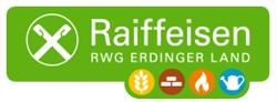 Raiffeisen-Waren GmbH