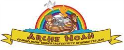 Kindergarten Arche Noah