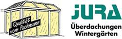 jura wintergartenbau gmbh dachdeckerarbeiten in neumarkt in der oberpfalz stauf ffnungszeiten. Black Bedroom Furniture Sets. Home Design Ideas