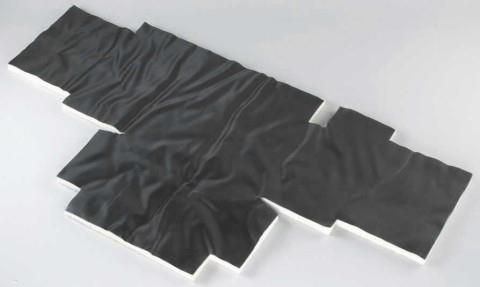 isolution d mmstofftechnik gmbh in 92318 neumarkt in der. Black Bedroom Furniture Sets. Home Design Ideas