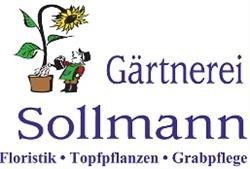 Gärtnerei Sollmann GmbH Gärtnerei
