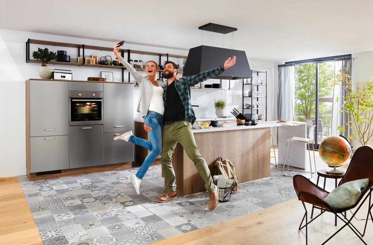 Mm Küchen In Neuruppin Treskow öffnungszeiten