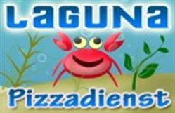 Laguna Pizzadienst