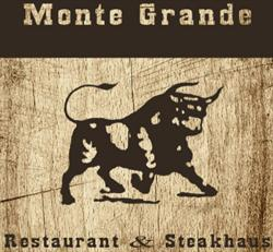 steakhouse monte grande neuss