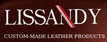 Lissandy Ledermoden GmbH