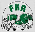 Fkr Auto-Glas-Handels GmbH