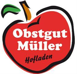 Müller-Obstgut