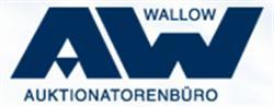 Auktionatorenbüro Johannes Wallow