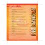 """China Restaurant """"maixims"""" Wai Meng Chan - Spezialitäten"""