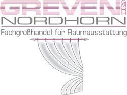 Gardinen Nordhorn   im CYLEX Branchenbuch