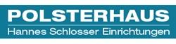 Polsterhaus Schlosser Einrichtungs GmbH & Co. KG