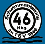 Nürnberg geöffnet freibäder Freibäder geöffnet