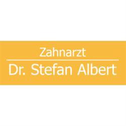 Dr. Stefan Albert Zahnarzt