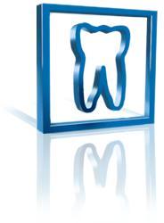 Dr. Schwab & Dr. Christina Ruhmann M.Sc. Gemeinschaftspraxis (üBAG) für Zahnheilkunde