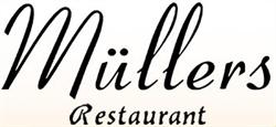 Müllers Restaurant