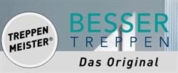 Besser Treppen GmbH in Obernkirchen - Öffnungszeiten