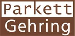 Parkett Recklinghausen parkett gehring bauaustrocknungsunternehmen in recklinghausen