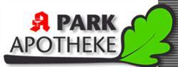 park apotheke brauweile ehrenfriedstr 42 50259 pulheim. Black Bedroom Furniture Sets. Home Design Ideas