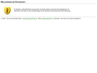 Website von Steuersoft GmbH