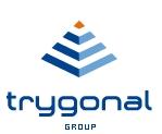 Trygonal Group GmbH