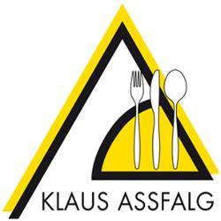 Aßfalg Klaus GmbH