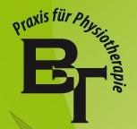 Taube Britta Krankengymnastik