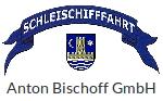 Schleischiffahrt Anton Bischoff GmbH