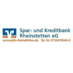 Spar- und Kreditbank Rheinstetten eG