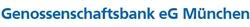 Genossenschaftsbank eG Geschäftsstellen: Mü-Westkreuz