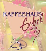 Cafe Konditorei Erbel