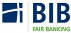 Bank im Bistum Essen eG