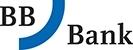 Bayerische Beamten Bank eG