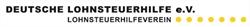 Deutsche Lohnsteuerhilfe e.V.
