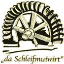 Gasthaus Natzer