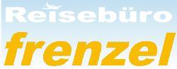 Reisebüro Frenzel