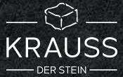Krauss Der Stein krauß wilfried natursteinhandel gartenbauunternehmen