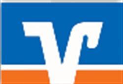 Volksbank Heuberg eG