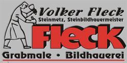 Fleck Volker Bildhauerei
