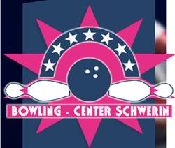 bowlingbahn schwerin