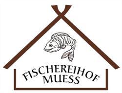 Fischereihof Mueß Inh. Gerd Eberwein