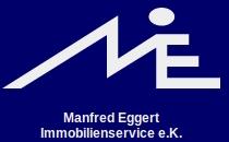 Immobilienservice Eggert
