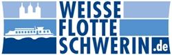 Weiße Flotte Fahrgastschiffahrt Schwerin GmbH