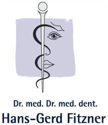 Fitzner Hans-Gerd Dr.med., Dr.med.dent. Arzt Für Mund-, Kiefer- U. Gesichtschirurgie