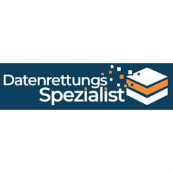 Raiffeisenbank München-Süd eG