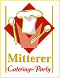 Mitterer Catering- & Partyservice Alfred Mitterer