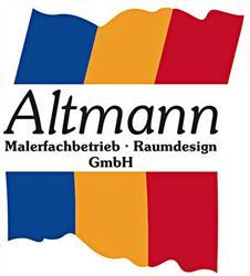 Innenausstatter logo  Raumausstatter, Innenausstatter in Wunstorf