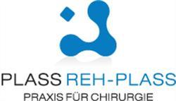 Reh-Plass Sabine Dr. Med. Ärztin Für Chirurgie- Plastische Chirurgie