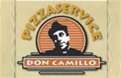 don camillo pizzaservice hauptstr 66 57074 siegen. Black Bedroom Furniture Sets. Home Design Ideas